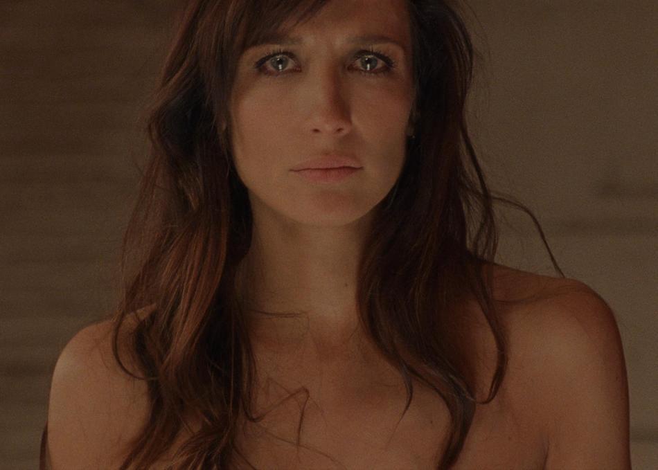 Chloe grace moretz in a bikini hot naked