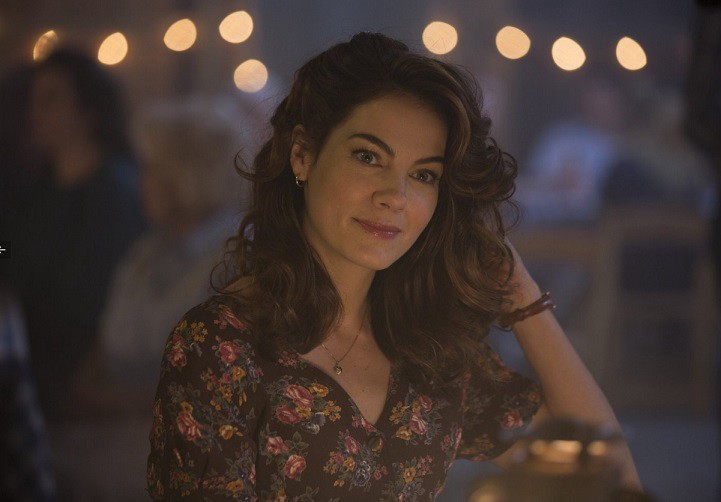 """Michelle Monaghan to Play Immigration Attorney Judy Wood in """"Saint"""