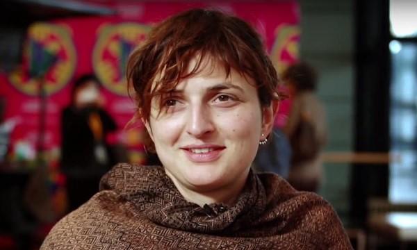 Alice Rohrwacher Begins Shooting Lazzaro Felice