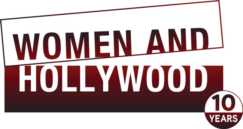 You re invited women and hollywood s th anniversary celebration