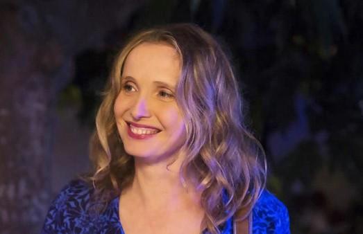 Julie Delpy filmek
