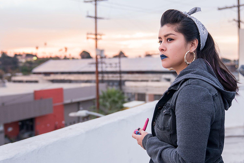NALIP, Disney, Amblin, Starz, and MPA Team Up for Latino Lens: Producers Pipeline Incubator