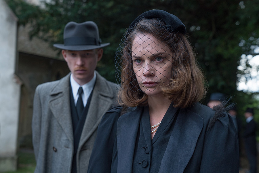 The Little Stranger has 32834 ratings and 4779 reviews Laura said If you are looking for a traditional horror novel you wont find it in The Little