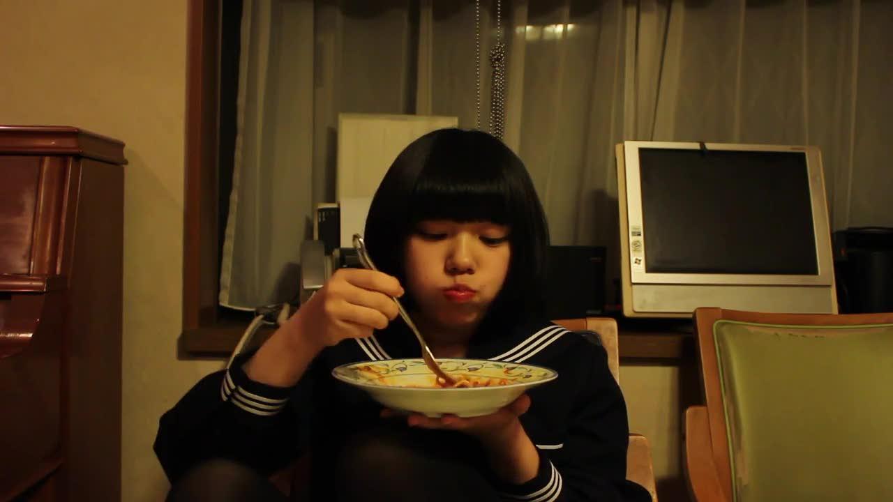 "Under the Radar: Yoko Yamanaka's ""Amiko"" Is A Raw Coming-of-Age Story"