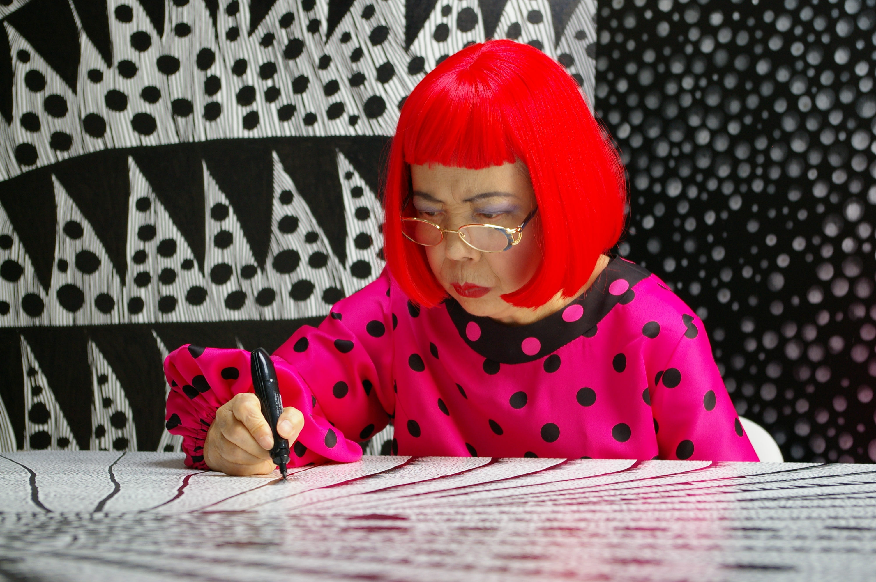 Weekly Update For September 7 Women Centric Directed And Written Polygo Minie Mouse By Sentinel Kusama Infinity