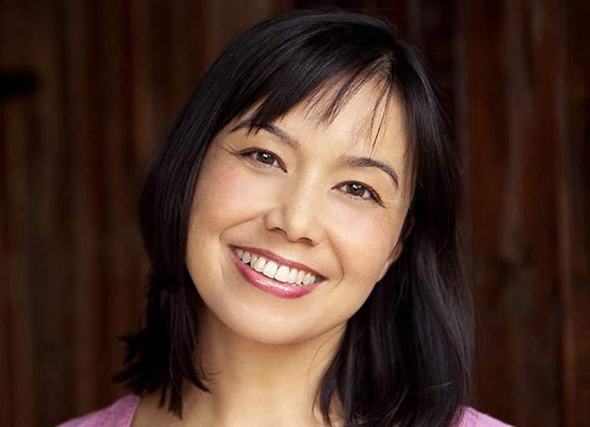Lisa Takeuchi Cullen Writing Drama About Hawaiian Women for ABC, Viola Davis Producing