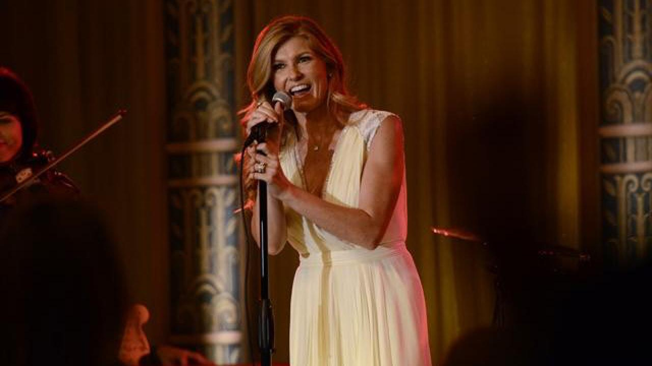 """""""Nashville"""" EPs Meredith Lavender & Marcie Ulin Have a New Music Drama in Development at NBC"""