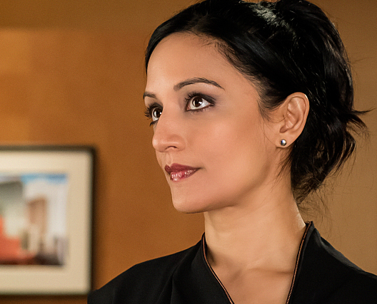 archie panjabi legal drama lands at nbc women and hollywood archie panjabi legal drama lands at nbc