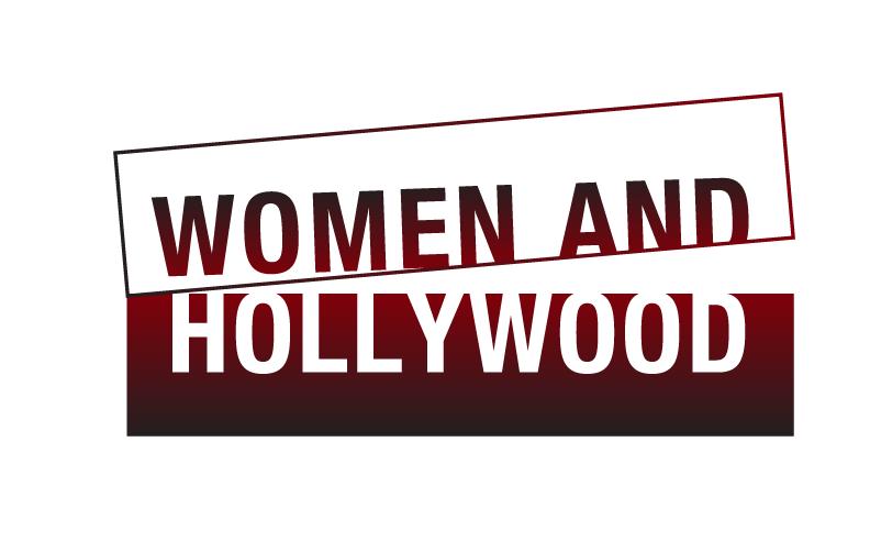 Hollywood Girls News Steals Content