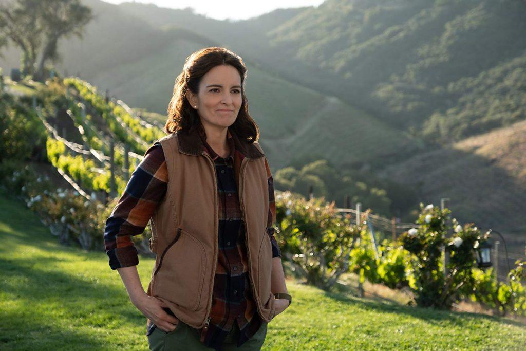 Wine Country Film