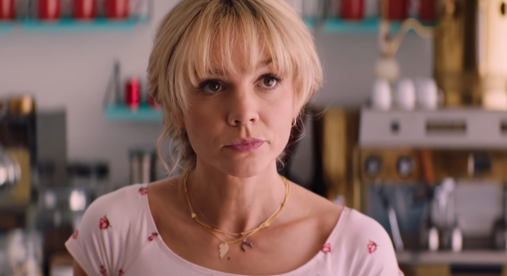 """Trailer Watch: Carey Mulligan Seeks Revenge in """"Promising Young Woman"""" 