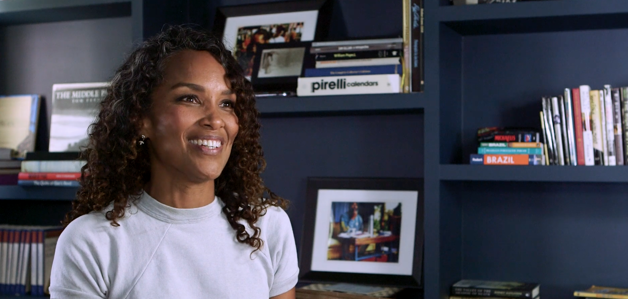 """Series Adaptation of Judy Blume's """"Forever"""" from Mara Brock Akil in the Works at Netflix"""