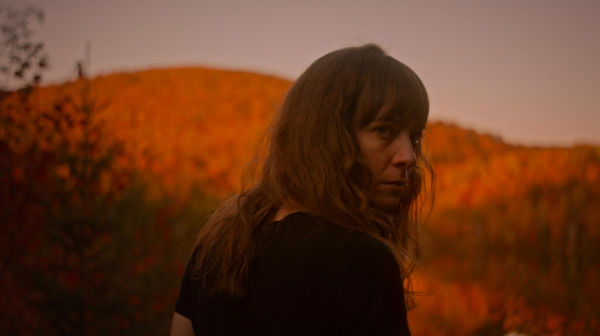 "Trailer Watch: Madeleine Sims-Fewer Seeks Revenge in Psychological Thriller ""Violation"""