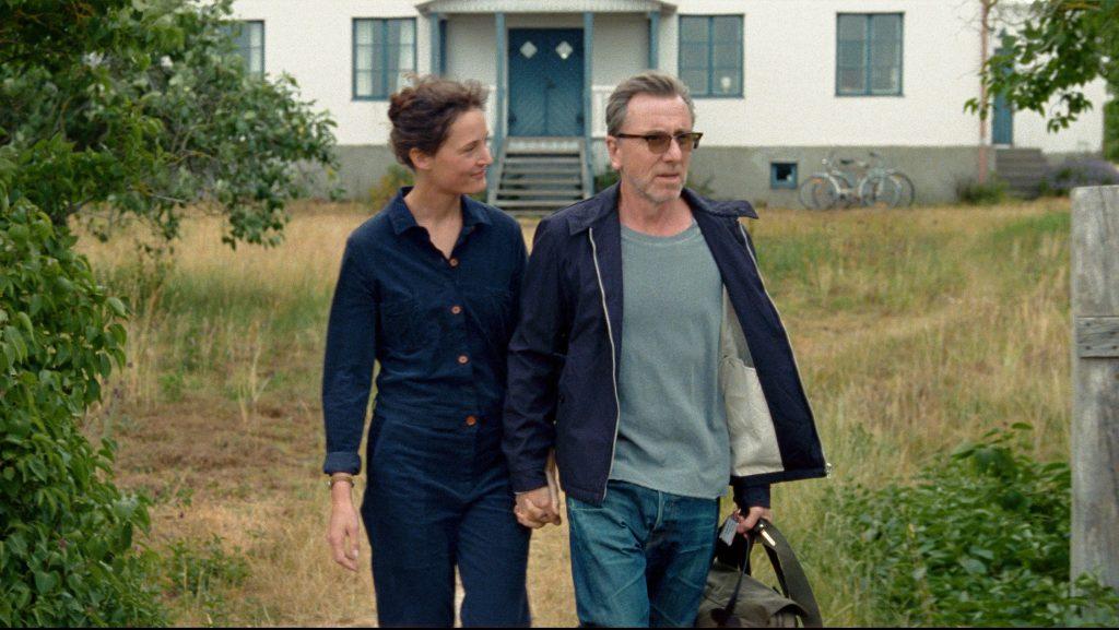 Sony Pictures - 《#禁室殺戮2》現正熱映中🔥只有活下來最重要