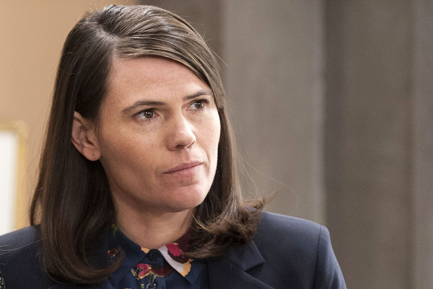 """Clea DuVall and Mary Holland Reunite for """"Day Job"""" Comedy Series"""